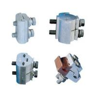 Buy cheap JBL, JBT, JB-TL series of special-shaped and ditch clamp and insulation cover from wholesalers
