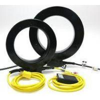 Buy cheap AC Magnetizing Coil, 115 VAC  8 from wholesalers