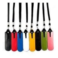Buy cheap Electronic cigarette packaging Ego pouch from wholesalers