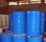 China Ethylene glycol phenyl ether on sale