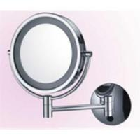 Wall mounted mirror E-GYW-008