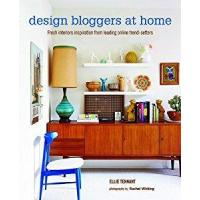 Wholesale Interior Design Books from china suppliers