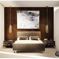 Wholesale Bedroom Guggenheim from china suppliers