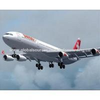 China Air Cargo Shipping by air China to Switzerland, Fast Shipping/DDP Services on sale