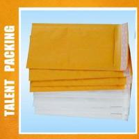 Wholesale Manufacturer print kraft bubble padded bag envelope mailer bag from china suppliers