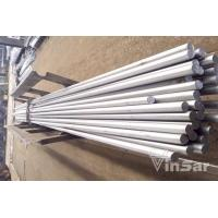 Wholesale AISI 5140/41Cr4/SCR440 HOT ROLLED ALLOY STEEL BAR from china suppliers