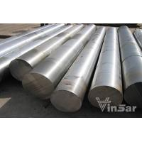 Wholesale DIN 34CrNiMo6/1.6582 FORGED ALLOY STEEL BAR from china suppliers