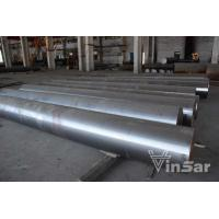 Wholesale C60 FORGED CARBON STEEL BAR from china suppliers