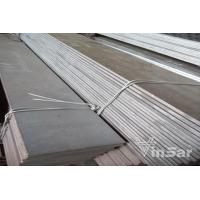 Wholesale AISI 5140/41Cr4 COLD DRAWN STEEL FLAT BAR from china suppliers