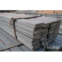 Wholesale ASTM 1020/S20C COLD DRAWN STEEL FLAT BAR from china suppliers