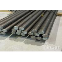 Wholesale Cold Drawn Steel Bar AISI 4140/JIS SCM440/DIN 42CrMo4 COLD DRAWN STEEL ROUND BAR from china suppliers