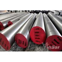Wholesale AISI 4130/JIS SCM430/DIN 25CrMo4 FORGED ALLOY STEEL BAR from china suppliers