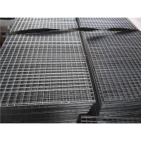 Wholesale Building Materials Silk Screen from china suppliers