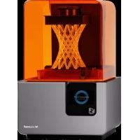 Wholesale Formlabs 3D SLA Printer from china suppliers
