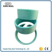 Wholesale PTFE wear ring PTFE wear ring from china suppliers