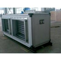 Buy cheap Heat-exchanger from wholesalers