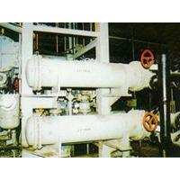 Buy cheap Oil-cooler from wholesalers