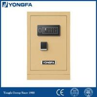Wholesale Burglary Safe Home electronic safe box from china suppliers