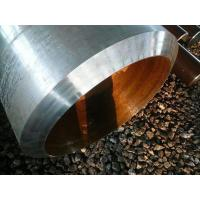 Wholesale EN10204 Structure Steel Pipe from china suppliers