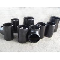 Wholesale ASTM A500 Steel Pipe from china suppliers