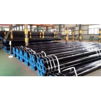 Wholesale Drinking water steel pipeline from china suppliers