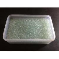 China Glass Balls (Soda lime) Specification on sale
