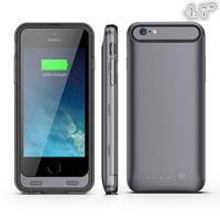 Wholesale Iphone 6 6S battery case from china suppliers