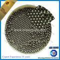 Buy cheap Ground finished Tungsten Shots 2.0mm For Hunting from wholesalers