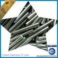 Quality 90%W7Ni3Fe Tungsten Alloys For Dart Counterweight for sale