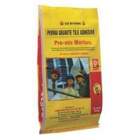 China Tile Fixing Solution Granite Tile Grout on sale