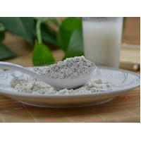 Wholesale Organic HempProteinPowder from china suppliers