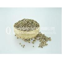 Wholesale Organic Whole Hemp Seed from china suppliers