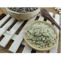 Wholesale Organic Hulled Hemp Seed from china suppliers