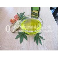 Wholesale Organic Hemp Oil from china suppliers