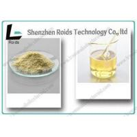 Wholesale Females Oxandrolone Weight Loss , Pharmaceutical Grade Anavar 50 CAS 53-39-4 from china suppliers