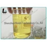 Wholesale Finished Muscle Building Steroids Primoject 100 Methenolone Enanthate Bodybuilding from china suppliers