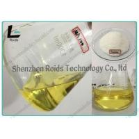 Wholesale Female Muscle Building Steroids Primobolan Depot CAS 434-05-9 SGS Standard from china suppliers