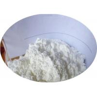 China Promote Muscle Growth Oxandrolone / Anavar CAS 53-39-4 Nutrition Steroid for sale