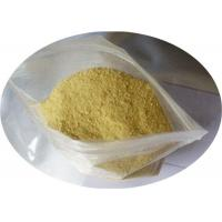 China CAS 23454-33-3 Nutrition Steroid Trenbolone Hexahydrobenzyl Carbonate for sale