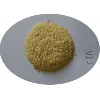 China Trenbolone Enanthate CAS 10161-33-8 Nutrition Steroid Supplyment Bodybuilding Raws for sale
