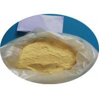 China Muscle Growth Nutrition Steroid Trenbolone Acetate CAS 10161-34-9 for sale