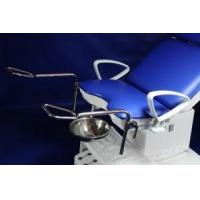 China GOLEM 6ET  EXAMINING chair for gynaecology and urology for sale