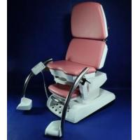 GOLEM F1  gynaecological chair for IVF for sale
