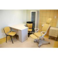 GOLEM ORL  chair for ENT and ophthalmology for sale