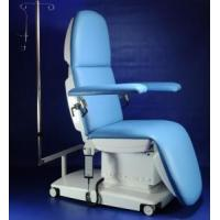 GOLEM DIA  transfusion and dialysis chair for sale
