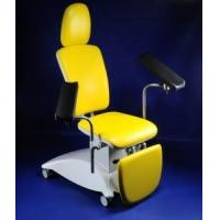 GOLEM OD  chair for sample taking for sale