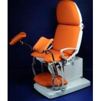 China GOLEM 6ET ESP  EXAMINING gynaecological table for sale