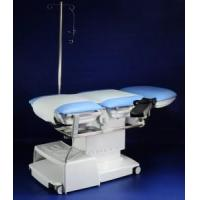 China Golem 6ET  TREATMENT chair for gynaecology and urology for sale