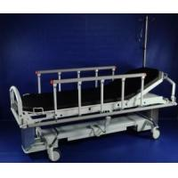 GOLEM RTG EXTRA  X-ray table for sale