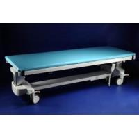 GOLEM RTG  X-ray table for sale
